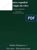 1998_Arellano_TeoriaPracticaGenerosDramaticosBancesCandamo.pdf
