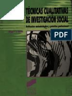 vallesmiguel-tc3a9cnicas-cualitativas-de-investigacic3b3n-social-1999.pdf
