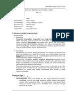 Lk 5 - Rpp-revisi (Kd 3.32)