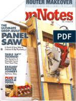 ShopNotes Issue 88 (1).pdf