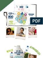 danone-at-a-glance.pdf