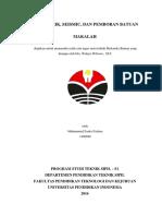 geolistrik-seismik-dan-pemboran-teknik.docx