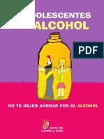 Folleto_Alcohol.pdf