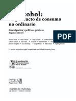 El Alcohol.pdf
