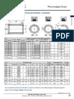 rolamento-linear-lme.pdf