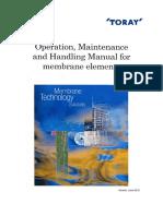 HandlingManual.pdf