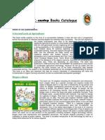 books_catalogue.pdf