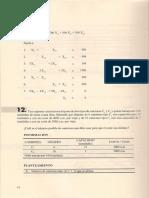 problemas-de-programacic3b2n-lineal-2.pdf
