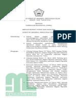 1 SK Dirjen Kurikulum RA ayomadrasah.pdf