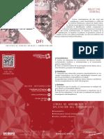 Diptico DF Web