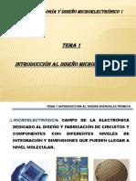 TDM1-TEMA1