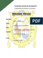 Circuitos Digitales - Informe Previo 1.docx