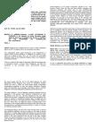 LIP Cases Patents