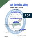tarea 4 lengua española.doc