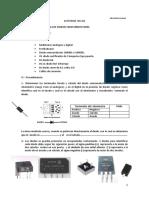 Guia de Laboratorio Nro 01 Electronica General