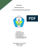 MAKALAH KWU.doc