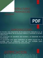 ESTRUCTURAS HIDRAULICAS RIO CHONTA.pptx