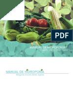 hidroponia 6.pdf