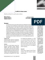 Dialnet-SoftwareEnTiempoRealParaElAnalisisDeSistemasSonoro-4886428