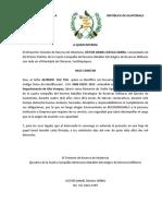 Ejercito de Guatemalarepública de Guatemal2