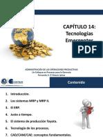 MRP 2.pdf