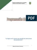 ManualdeLaboratorio.pdf