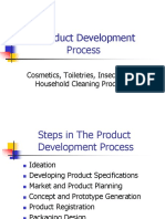 theproductdevelopment-110815095710-phpapp01