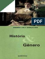 Historia & Gênero - Andréa Lisly Gonçalves.pdf