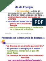 econ. de la demanda.pps