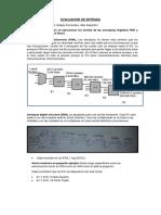 EVALUACION DE ENTRADA.docx