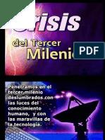 01_Crisis