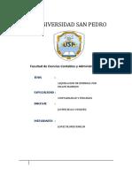 DEMANDA-PERITAJE (1)
