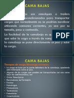 291151492-Cama-Bajas-exposicion.pptx