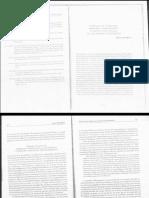 Hacia una historia de las literaturas CA-3.pdf