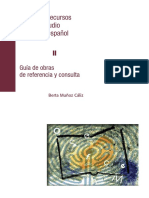 PDF Teatro