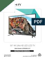 ATV55UHD-1217+BAUHN+55%27%27+Ultra+HD+LED+LCD+TV+IM