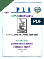 PARASITOLOGIA-1.docx