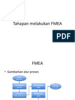 tahapan fmea-1