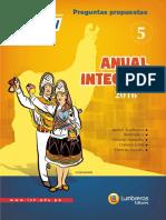 │EC│ BIOLOGIA 5 ANUAL INTEGRAL - ADUNI 2016.pdf