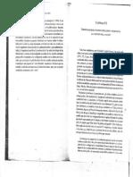 Beverly Subalternidad y representacion 0008.pdf