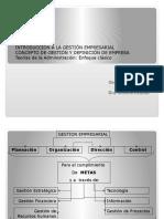 Clase 1 Gestión Empresarial 2015.pdf