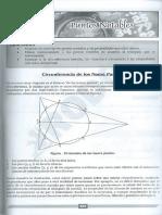 10-Puntos Notables-1.pdf