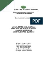 folleto_suelos.pdf