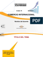 8. Exportación Caso Práctico