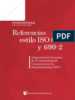 NORMA_ISO_690.pdf