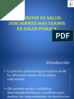Coeficientes más usados en Salud Pública I.ppt