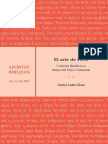 El Arte de Vivir.pdf