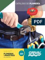 Plomeria_Catalogo2013.pdf
