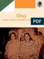 Chuj.pdf