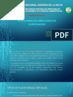 Expocision - Metodologia Investigacion